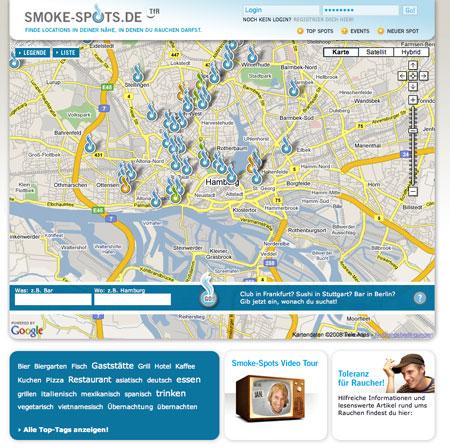 smoke_spots.jpg