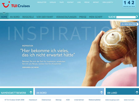 tui_cruises.jpg