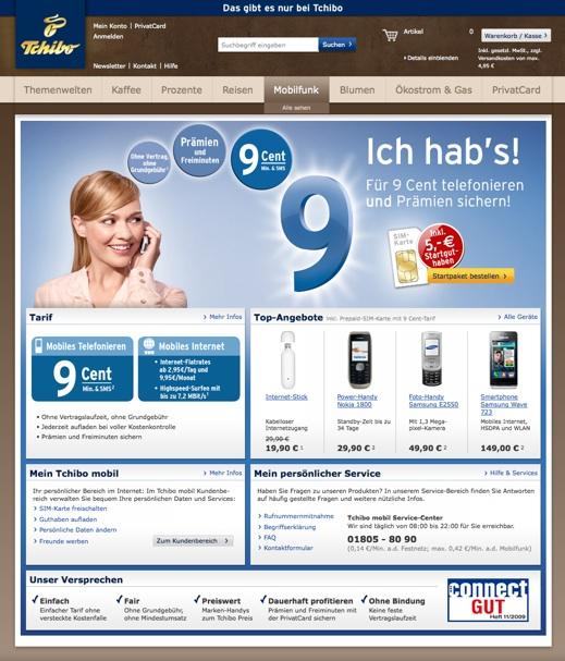 tchibo_screenshot_mobilfunk_web.jpg