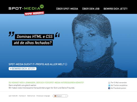 screenshot_smag_software_entwickler_gesucht.png