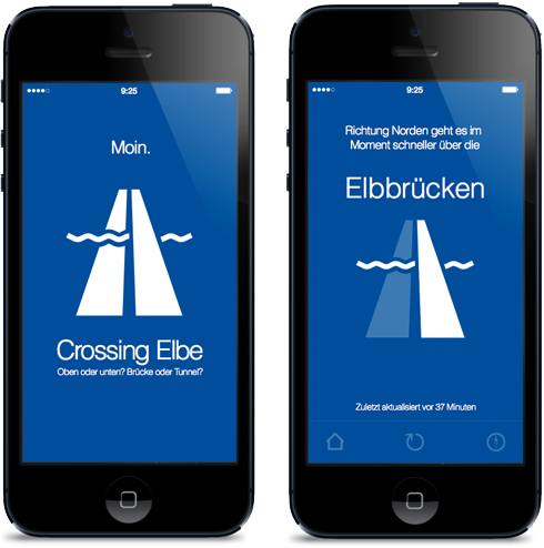 crossing-elbe-wp3.png